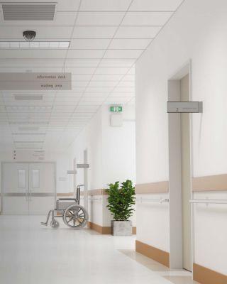 healthcarehero-banner.jpg