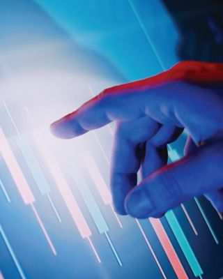 Niagara Analytics