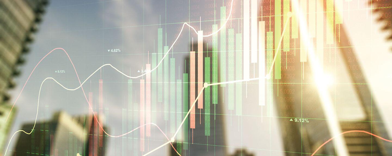 Vykon Integrated Analytics