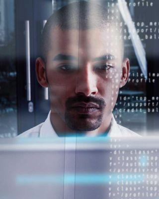 Niagara Cyber Defense