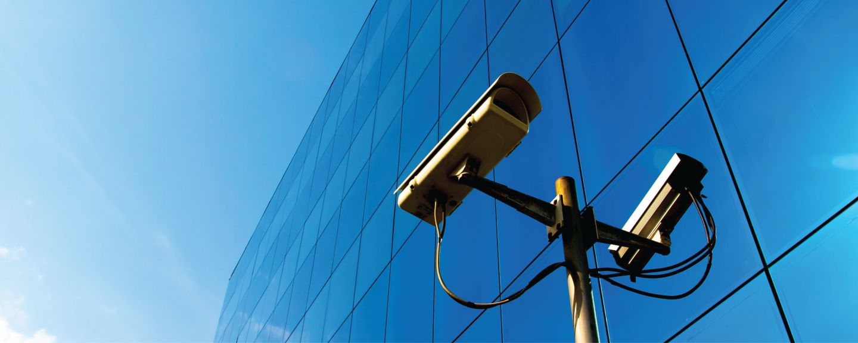 Niagara Video Integration