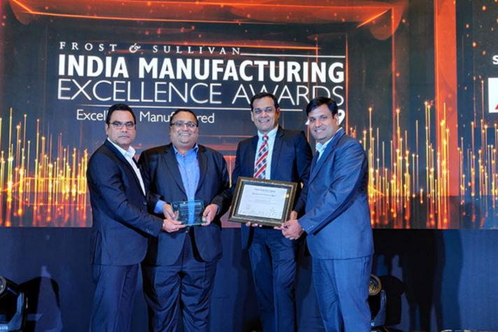 hon-AB_India-Manufacturing-Excellence-Award_900x472px.jpg