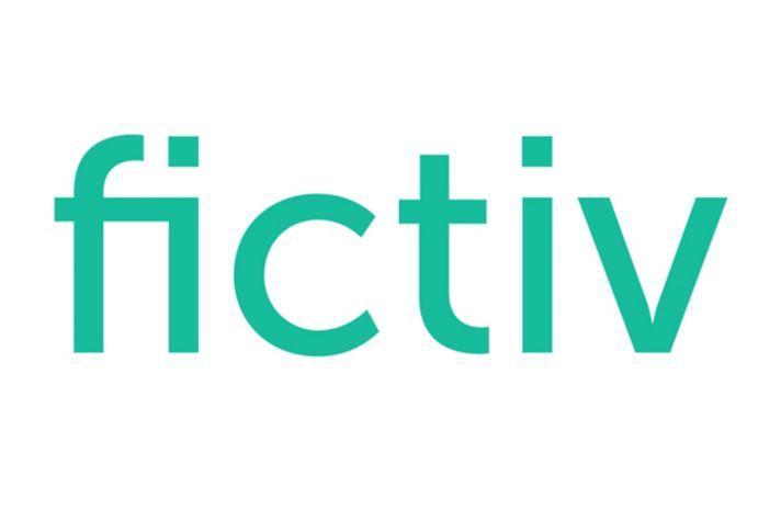 Fictiv