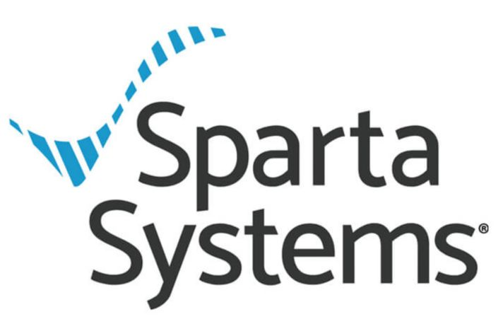 Sparta Systems