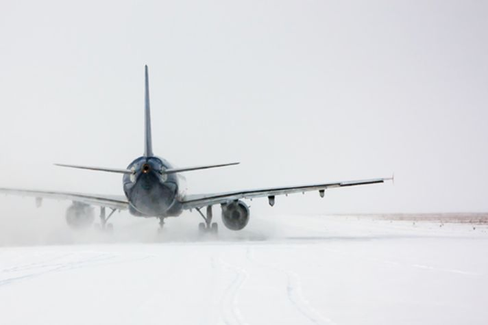 hon-ab-winter-weather-jpg.jpg