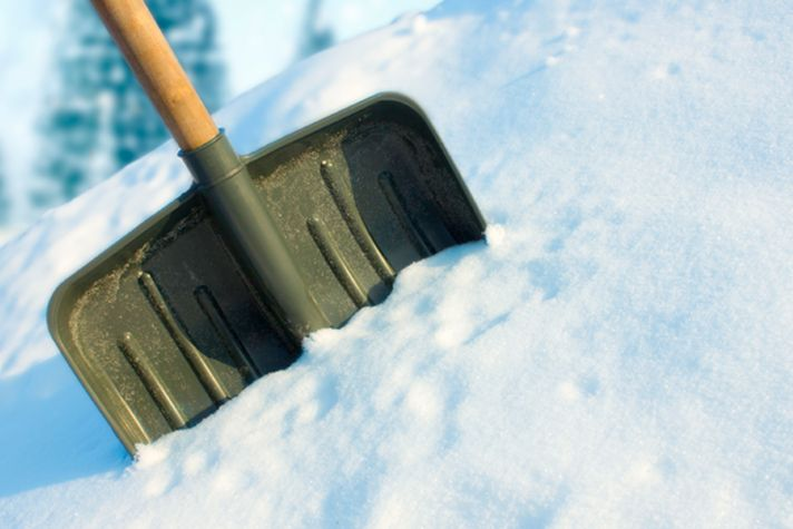 hon-ab_cold_weather-1-jpg.jpg