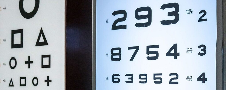 honeywell-industrial-barrierfilms-electronic-displays-2880x1552.jpg