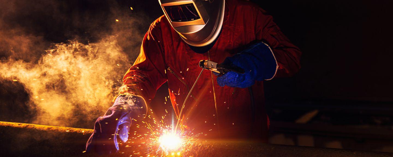 honeywell-industrial-finechem-metal-finishing-2880x1152.jpg
