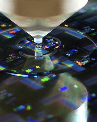 honeywell-pmt-industrial-polymer-spin-coating-2880x1152.jpg