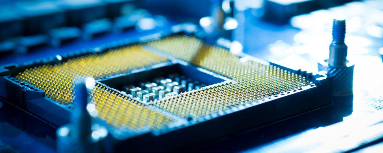honeywell-pmt-industrial-semiconductor-2880x1552.jpg