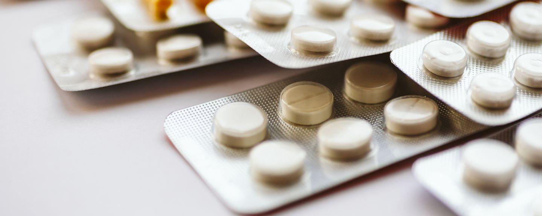 honeywell-pmt-lifesciences-aclar-generic-pharma-hero.jpg