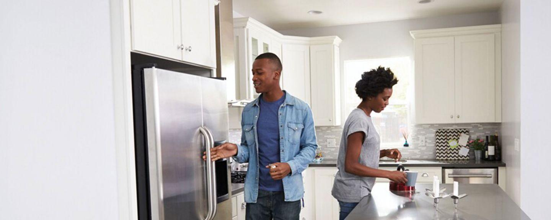 honeywell-pmt-sustainability-BlowingAgents-appliances-2880x1152.jpg
