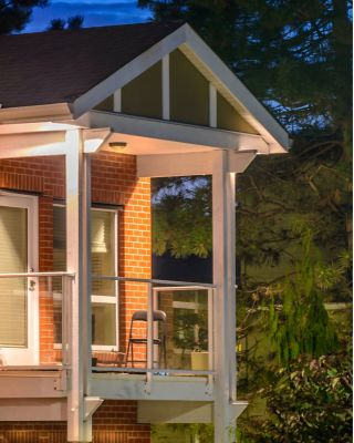honeywell-pmt-sustainability-insulation-spray-foam-systems-house-hero.jpg