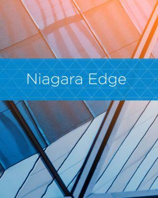 Niagara Edge 10