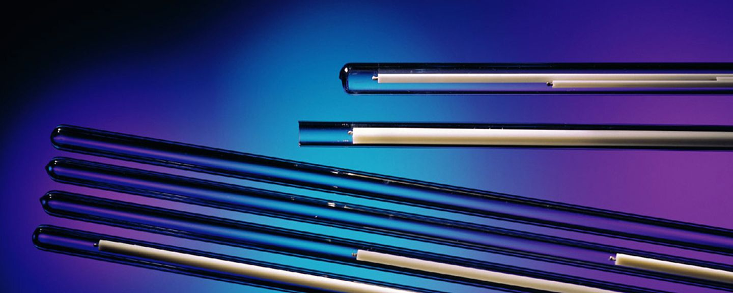pmt-indusrial-applications-thermocouples-hero-2880x1152.jpg