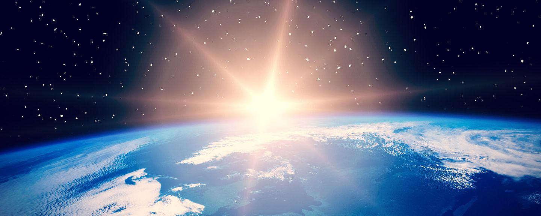 pmt-sustainability-AboutUs-BlueEarthLight-hero-2880x1152.jpg