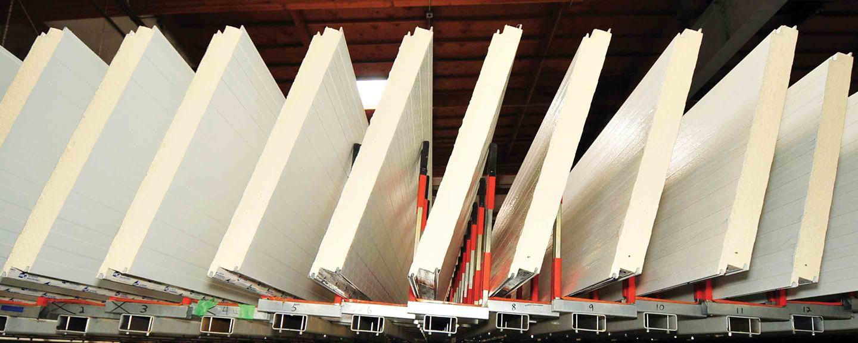 pmt-sustainability-BlowingAgents-PanelsBoardstock-2880x1152.jpg