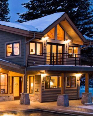 pmt-sustainability-InsulationBlowingAgents-House-hero-2880x1152.jpg