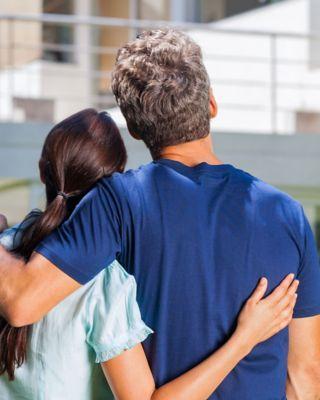 pmt-sustainability-SprayFoam-homeowners-2880x1152.jpg