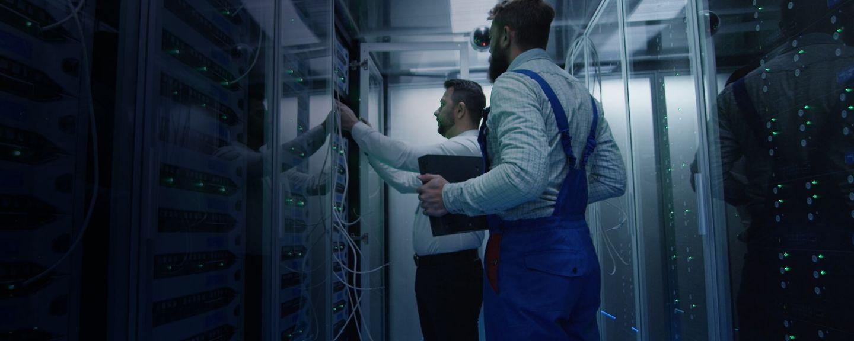Cybersecurity Honeywell