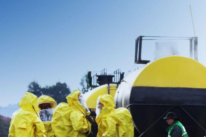 sps-chemicals-hero