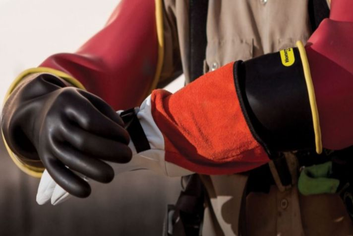 Electrical Safety Training - Enough to Prevent Arc Flash Injuries?