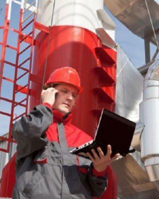 safety-information-maangement-hero