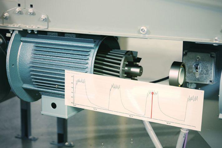 sps-igs-brochure-cdc-motor-breakout-image