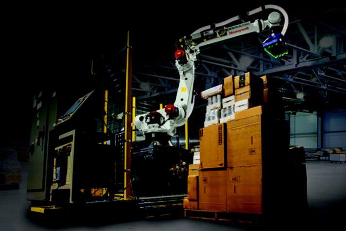 igs-brochure-robotic-solutions-image