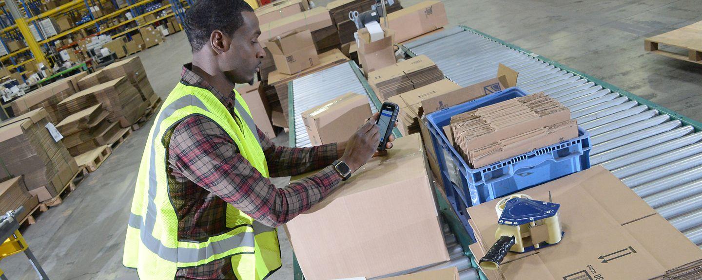 device maintenance services