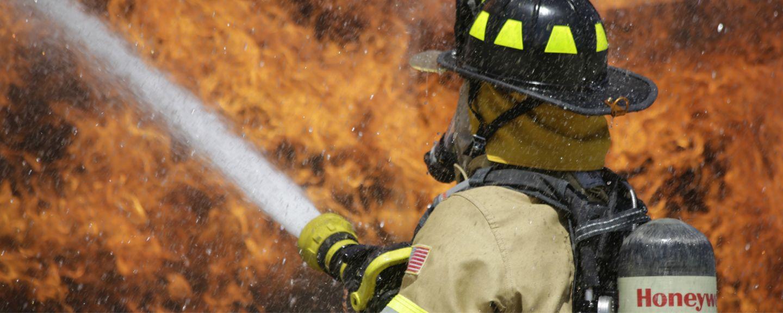 sps-safety-financing-services-first-responder-purchase-plan-hero-desktop