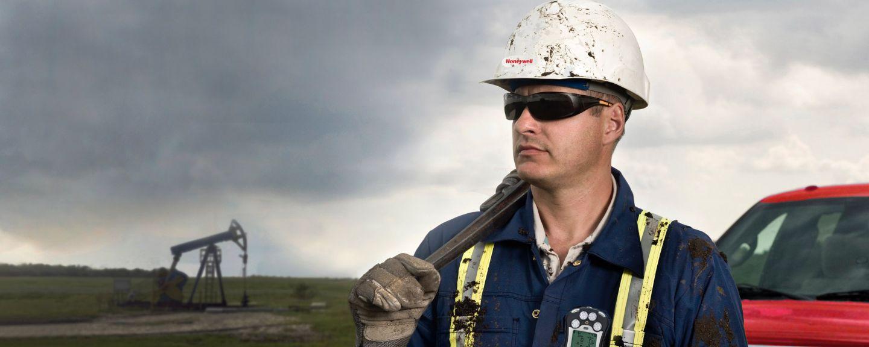 sps-safety-services-gas-detection-management-connext-gas-monitoring-hero-desktop