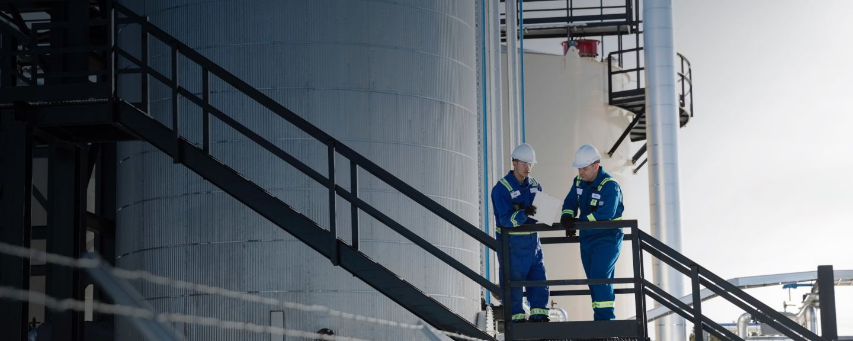 sps-safety-services-gas-detection-management-gas-detection-repair-parts-hero-desktop