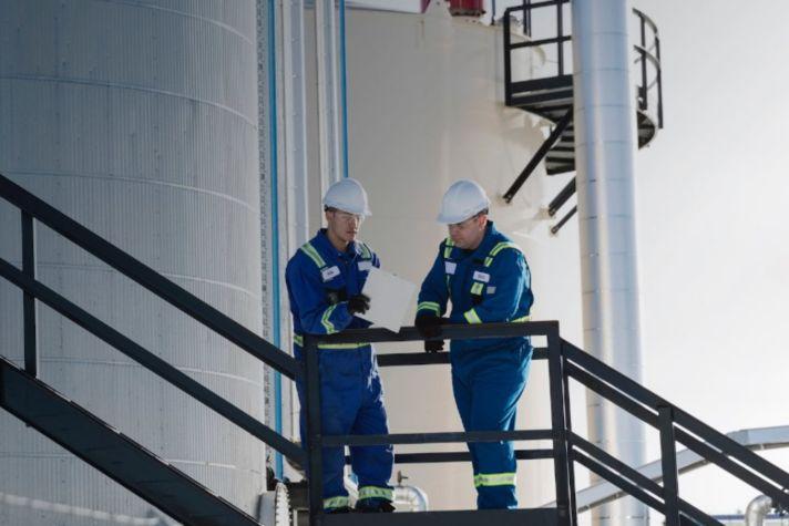 sps-safety-services-gas-detection-management-gas-detection-repair-parts-hero-tile