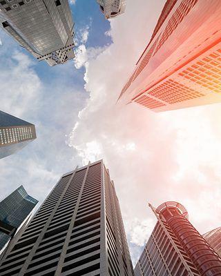 trend-building-management-2880x1440.jpg